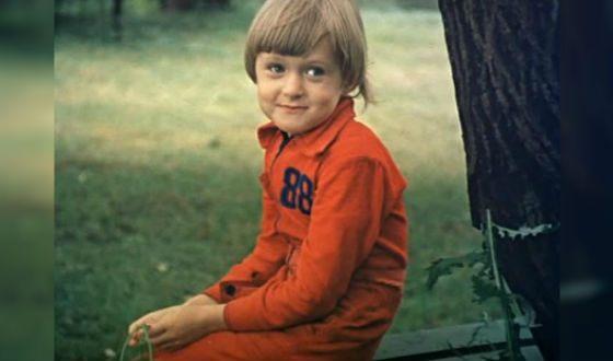 Муж Анны Михалковой – фото, личная жизнь