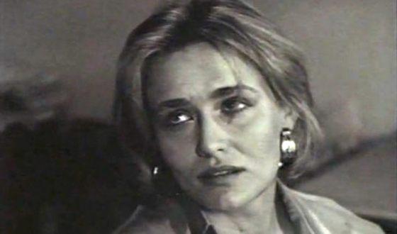 Жена Владимира Машкова – фото, биография, личная жизнь, дети