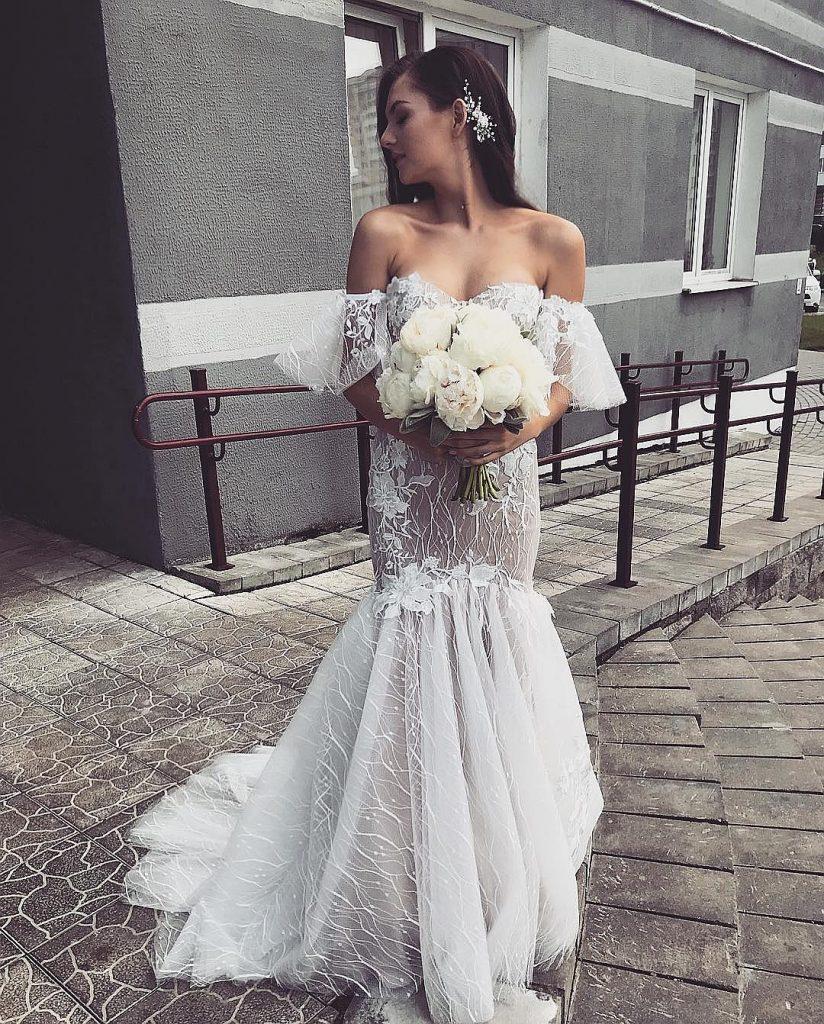Жена Олега ЛСП – фото, личная жизнь Олега Савченко