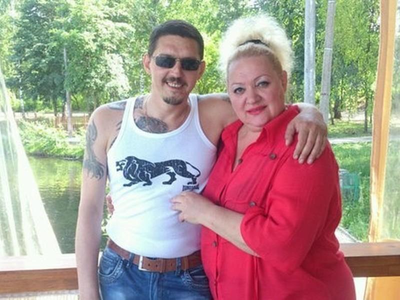 Жена Аркадия Кобякова – фото, биография, дети, семья