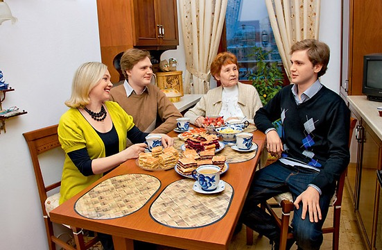 Мужья Марины Яковлевой — личная жизнь актрисы