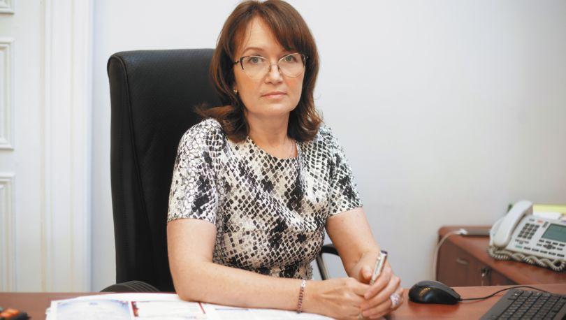 Жена Владимира Когана — фото, личная жизнь