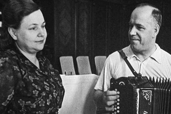 Жены Георгия Жукова — личная жизнь