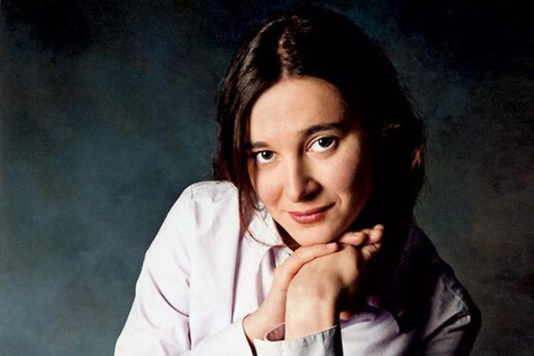 Жена Алексея Нилова — личная жизнь