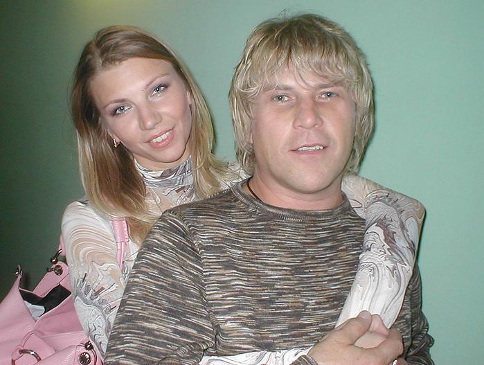 ÐаÑÑинки по запÑоÑÑ ÐлекÑÐµÑ ÐлÑзина и жена ÑаниÑ