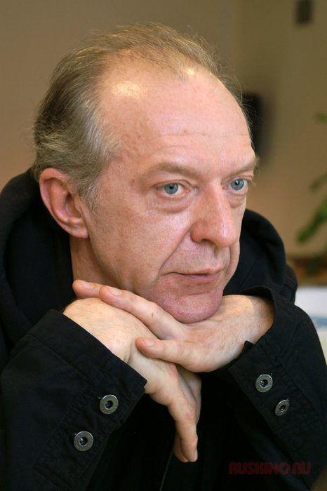 Муж Александры Яковлевой — фото, личная жизнь