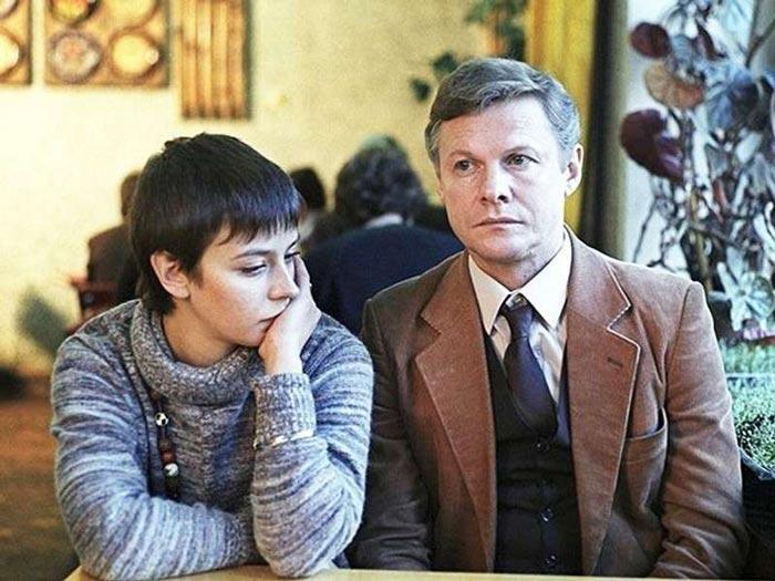 Мужья Елены Сафоновой