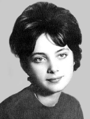 Жены Сергея Соловьева