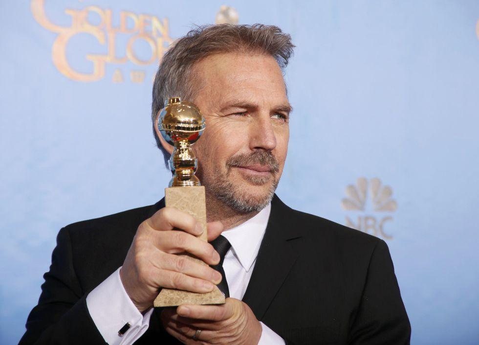 7 актеров, получивших антинаграду за худшую роль
