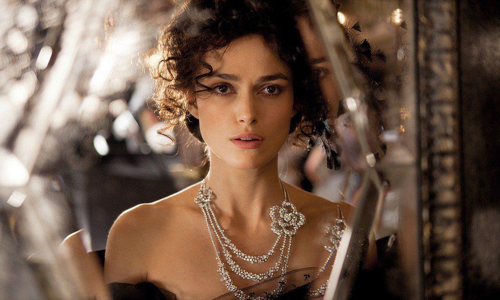 9 стильных и дорогих украшений актрис в кино