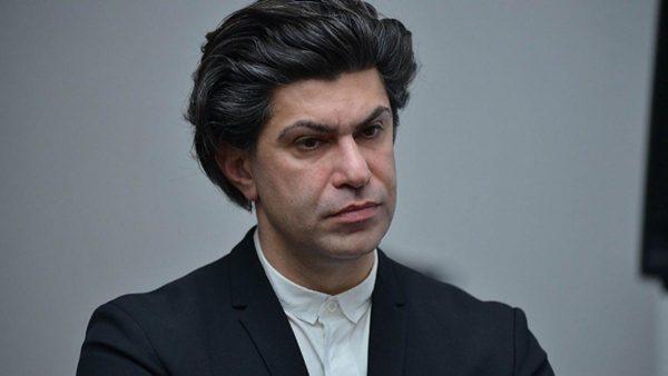 Биография и личная жизнь Николая Цискаридзе