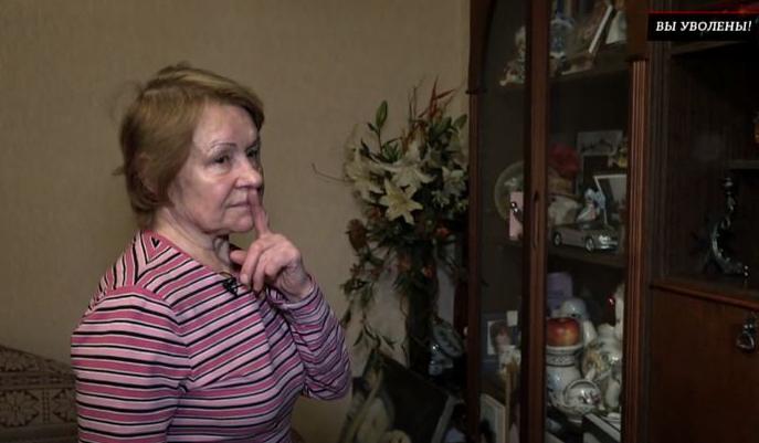 Киркоров отправил Люсю на пенсию: истинная причина увольнения